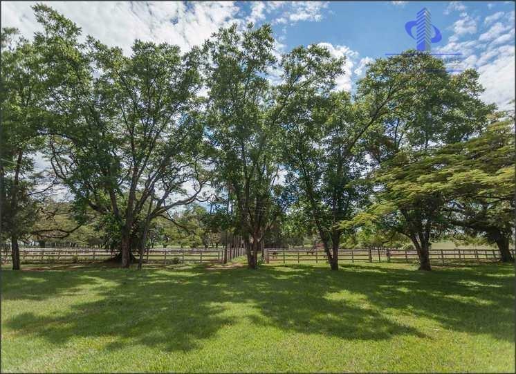 terreno residencial à venda, tanquinho velho, jaguariúna. - te0510