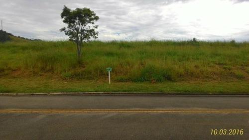 terreno residencial à venda, tapanhão, jambeiro - te1154. - te1154