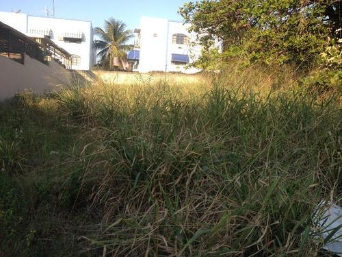 terreno residencial à venda, taquara, rio de janeiro - te0002. - te0002