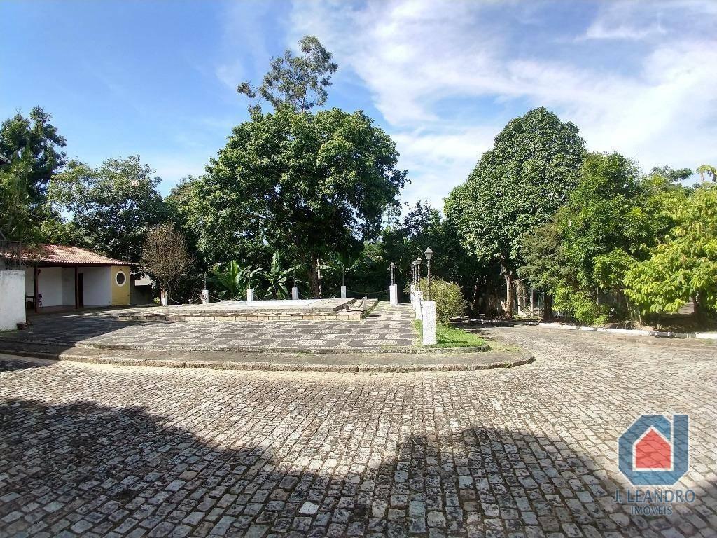 terreno residencial à venda, taquara, rio de janeiro. - te0020