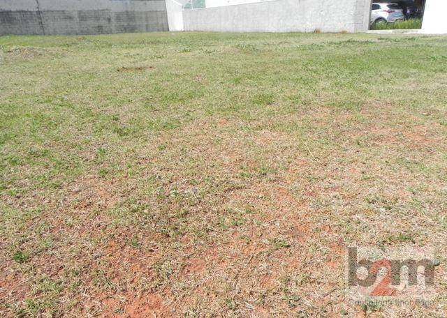 terreno residencial à venda - te0055