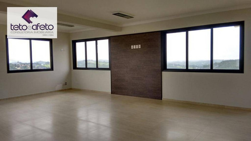terreno residencial à venda, terra preta, mairiporã - te0760. - te0760