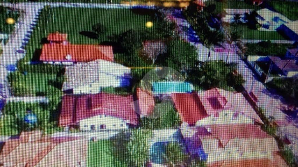 terreno residencial à venda, tucuns, armação dos búzios. - te0261