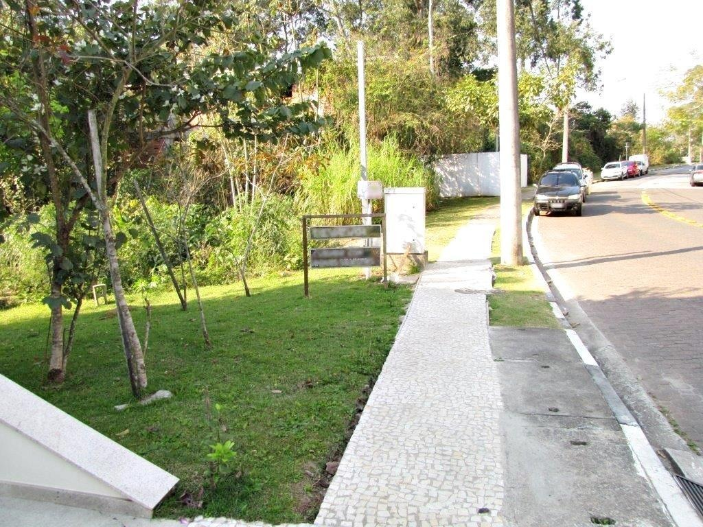 terreno residencial à venda, tucuruvi, são paulo. - te0123