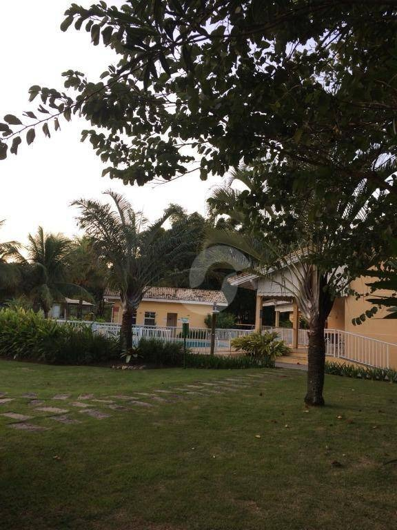 terreno residencial à venda, ubatiba, maricá. - te0269
