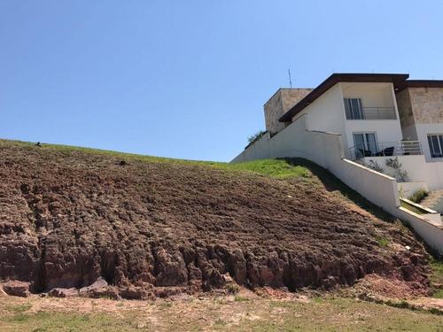terreno residencial à venda, urbanova, são josé dos campos. - te0135