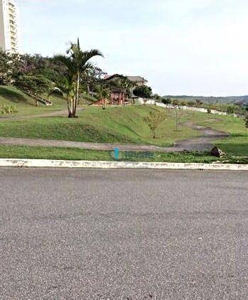 terreno residencial à venda, urbanova, são josé dos campos. - te0339