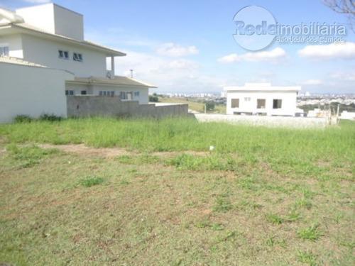 terreno residencial à venda, urbanova, são josé dos campos - te0550. - te0550