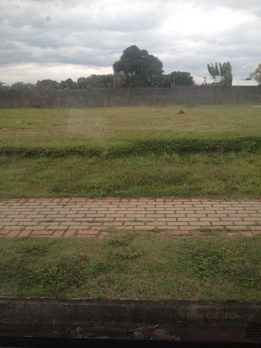 terreno residencial à venda, urbanova, são josé dos campos - te0833. - te0833