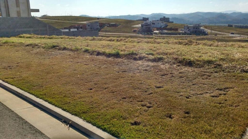 terreno residencial à venda, urbanova, são josé dos campos - te1062. - te1062