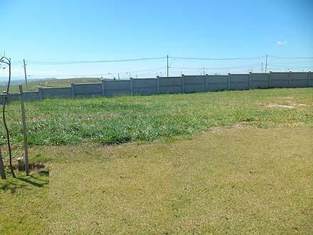 terreno residencial à venda, urbanova, são josé dos campos. - te1121