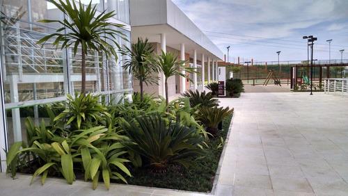 terreno residencial à venda, urbanova, são josé dos campos - te1143. - te1143