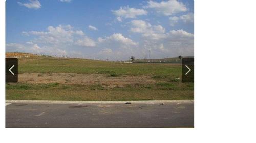 terreno residencial à venda, urbanova, são josé dos campos. - te1320