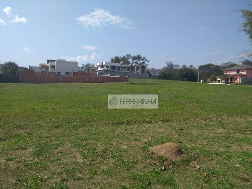 terreno residencial à venda, urbanova, são josé dos campos. - te1579