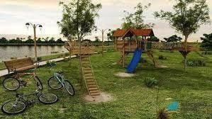 terreno residencial à venda, urucunema, eusébio. - codigo: te0106 - te0106