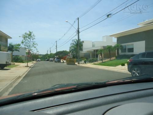 terreno residencial à venda, vila aviação, bauru - te0320. - te0320