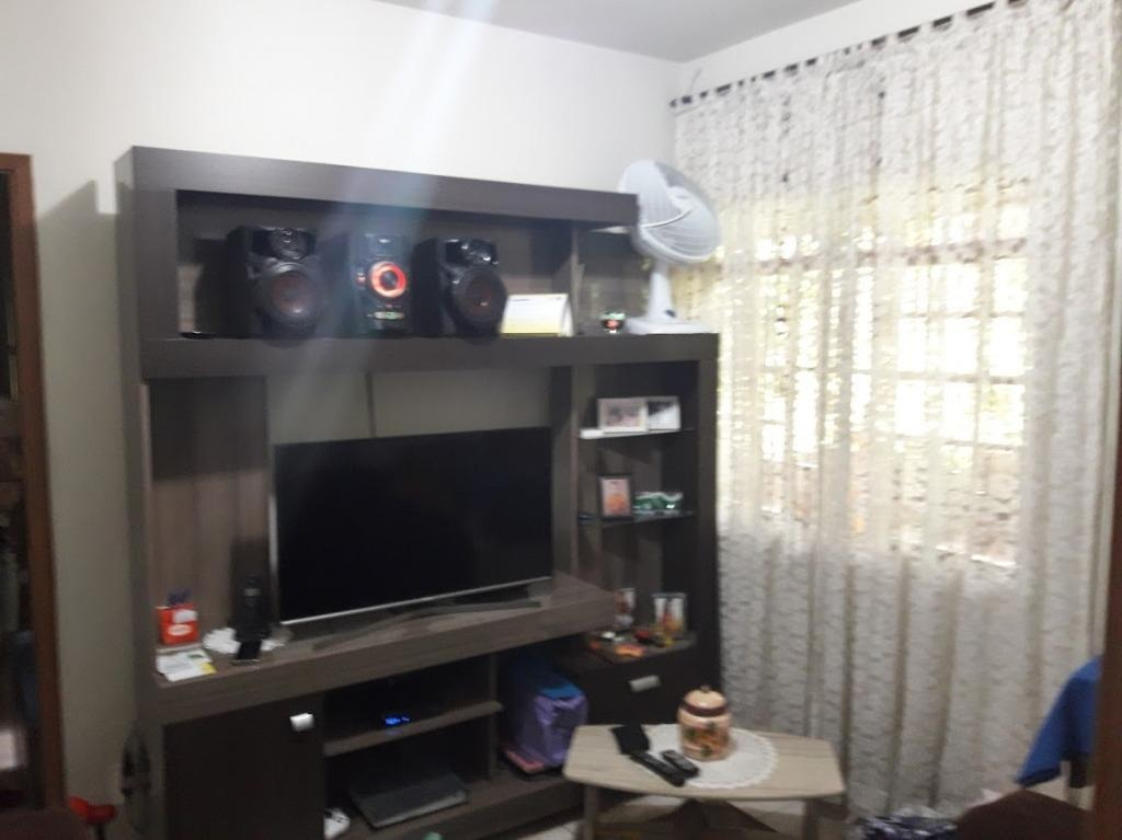 terreno residencial à venda, vila carmosina, são paulo - te1603. - te1603