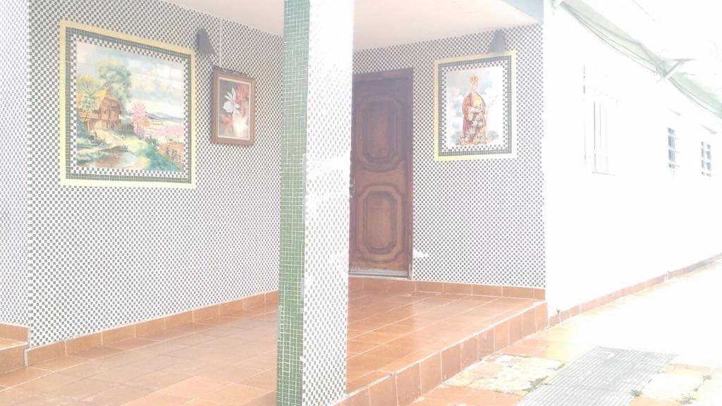 terreno residencial à venda, vila carrão, são paulo. - te0076
