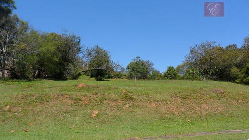 terreno residencial à venda, vila de são fernando, cotia - te0452. - te0452