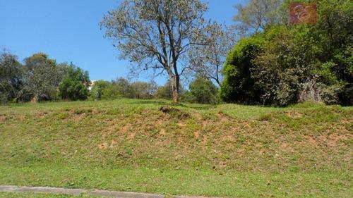 terreno residencial à venda, vila de são fernando, cotia - te0453. - te0453