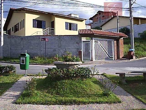 terreno  residencial à venda, vila d'este, cotia. - te0831