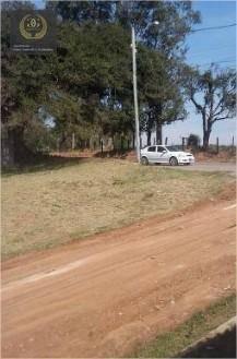 terreno residencial à venda, vila elsa, viamão. - te0072