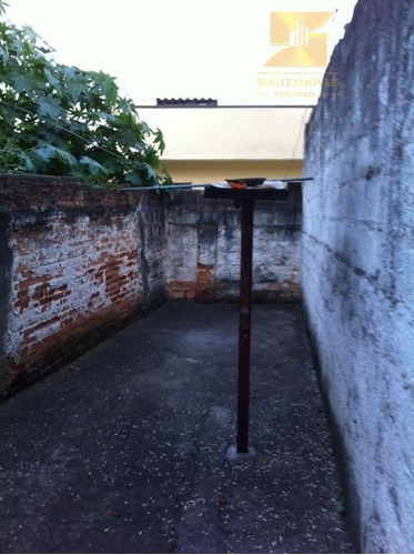terreno  residencial à venda, vila formosa, são paulo. - codigo: te0324 - te0324