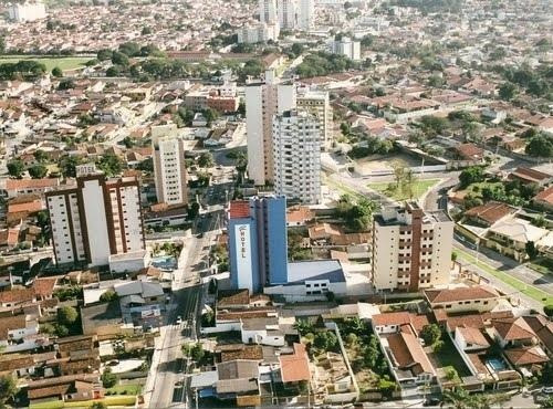 terreno residencial à venda, vila jaboticabeira, taubaté - . - te0464