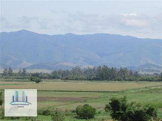 terreno residencial à venda, vila nossa senhora da guia, tremembé - ap2580. - te0007