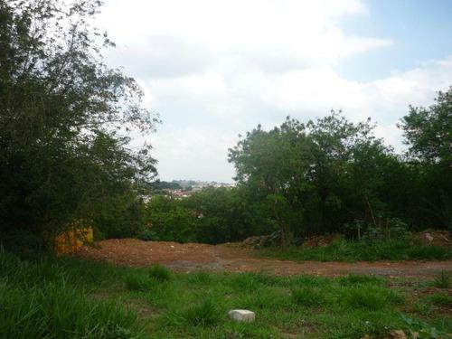 terreno residencial à venda, vila nova, limeira - te0152. - te0152