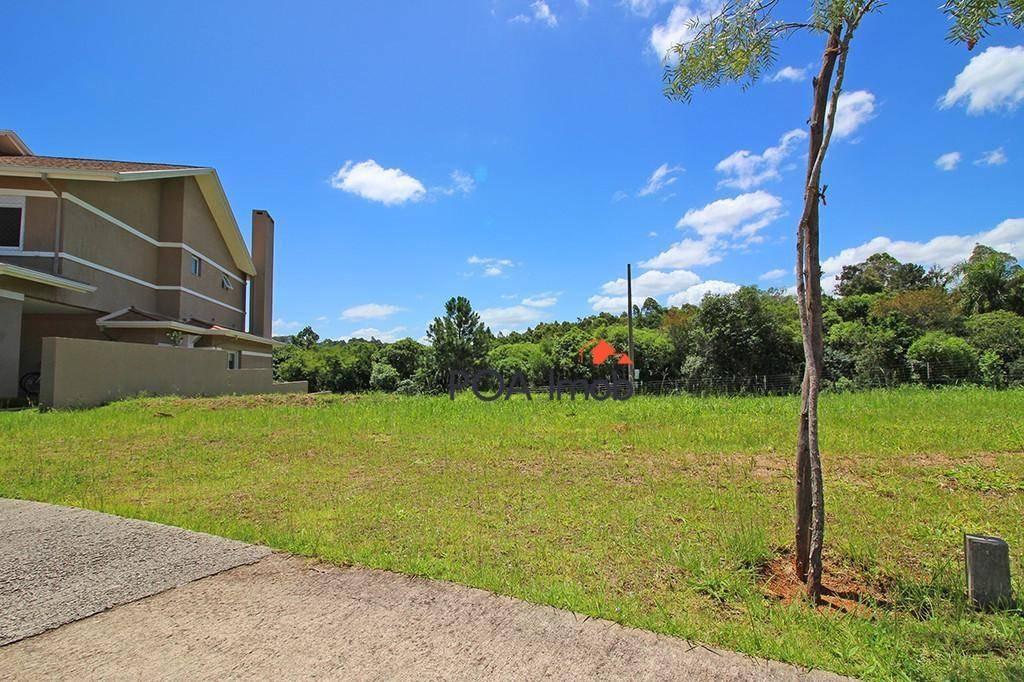 terreno residencial à venda, vila nova, porto alegre. - te0068