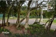 terreno residencial à venda, vila nova, porto alegre. - te0114