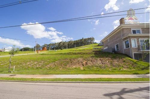 terreno residencial à venda, vila nova, porto alegre. - te0128
