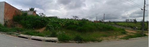 terreno residencial à venda, vila pedroso, votorantim - te2679. - te2679