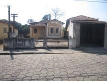 terreno residencial à venda, vila resende, caçapava. - te0847