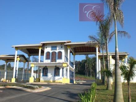 terreno residencial à venda, vila rica, vargem grande paulista - te0799. - te0799