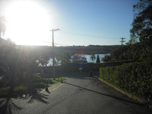 terreno residencial à venda, vila verde, ibiúna - te0034. - te0034