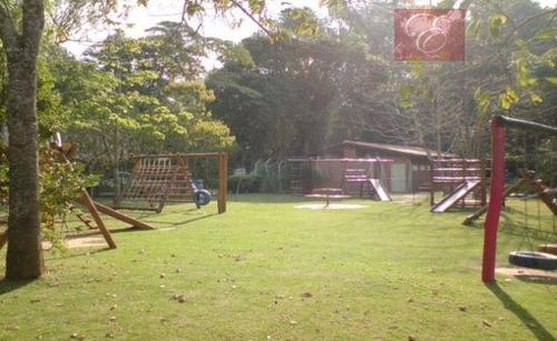 terreno residencial à venda, vila verde, itapevi - te0841. - te0841