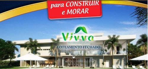 terreno residencial à venda, villa branca, jacareí. - te0201