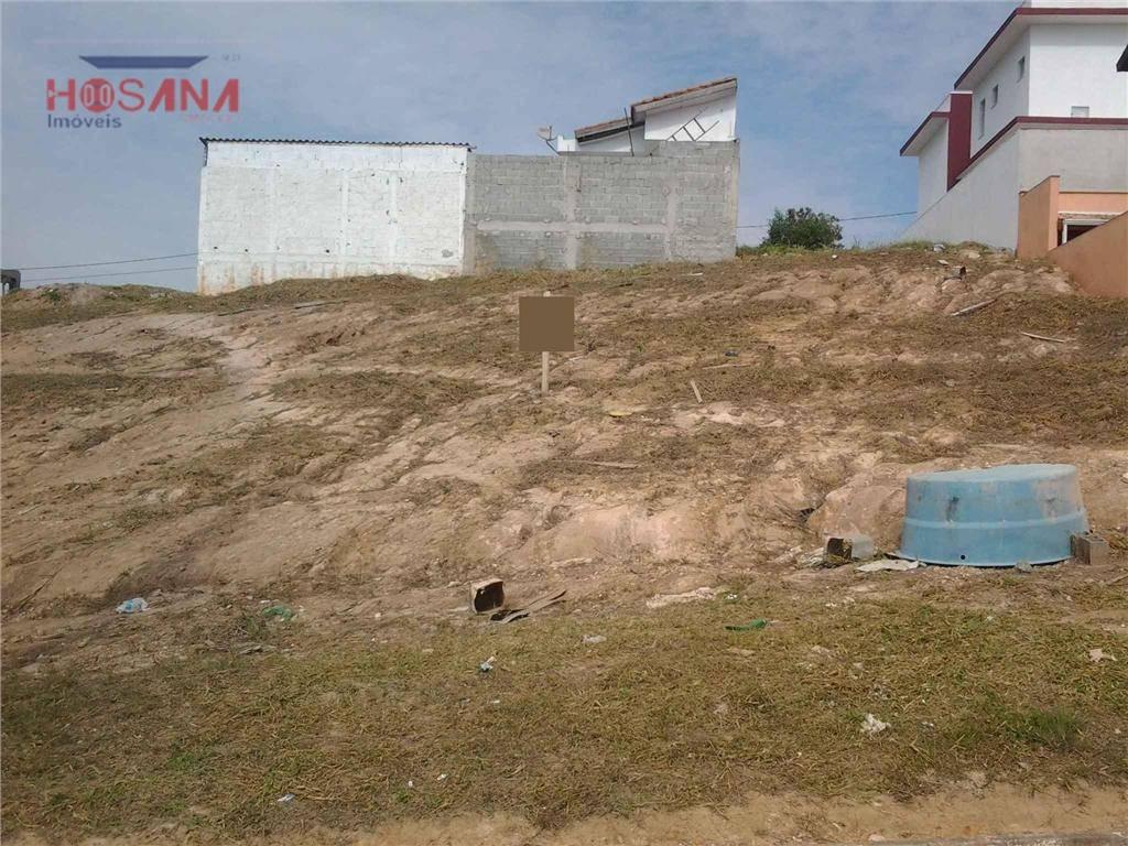 terreno  residencial à venda, villa verde, franco da rocha. - te0049