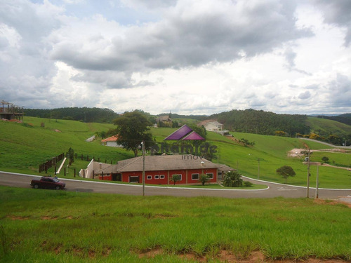 terreno residencial à venda, village parahybuna, paraibuna - te0716. - te0716