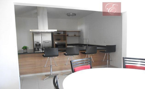 terreno residencial à venda, vintage, cotia - te0527. - te0527