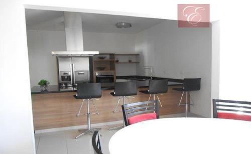 terreno residencial à venda, vintage, cotia - te0775. - te0775