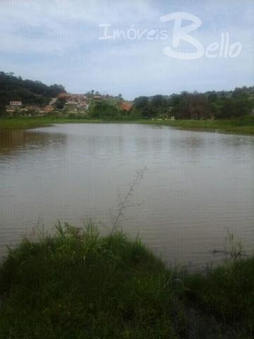 terreno residencial à venda, vivendas do engenho d água, itatiba. - te0325