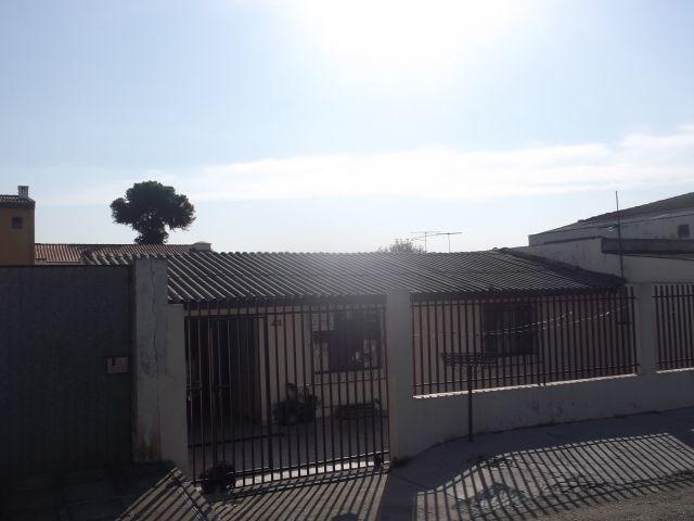 terreno residencial à venda, xaxim, curitiba - te0026. - te0026