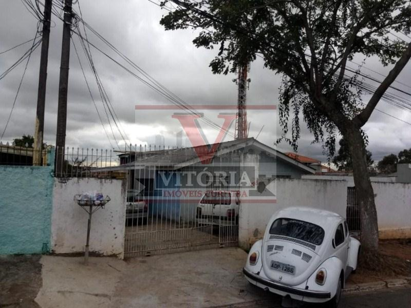 terreno residencial à venda, xaxim, curitiba - te0258. - te0258 - 34695343