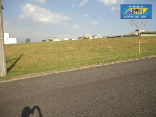 terreno residencial à venda, zona rural, araçoiaba da serra. - te0337