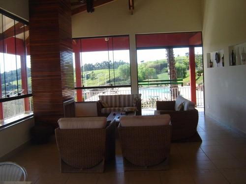 terreno residencial à venda, zona rural, paraibuna. - te0147