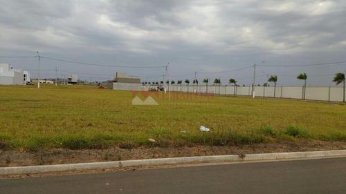 terreno  residencial à venda, zona rural, saltinho. - te0356