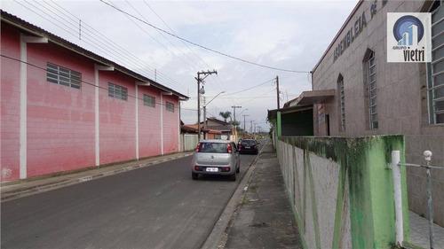 terreno  residencial à venda.com projetos de arqu. elet. hidr. - te0267